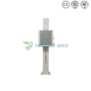 Ysx1807 Medical Hispital Cheap Hot Sale Luxury X-ray Bucky Stand pictures & photos