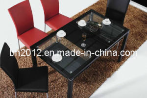 Hot Selling Practicable Dining Sets (CT-71+CY-78) pictures & photos