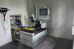 1kVA Generator Bensin, Generator Mesin in Jakarta pictures & photos
