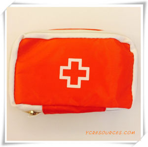 First Aid Bags for Promotion OS31001 pictures & photos