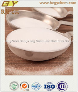 Chemicals Food Additives Preservatives Calcium Propionate
