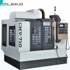 Best Wholesale Websites Okuma CNC Machine From China Premium Market pictures & photos