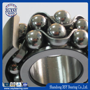 5200 Series Double Row Angular Contact Ball Bearing pictures & photos