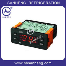 High Quality Digital Temperature Controller with Good Price pictures & photos