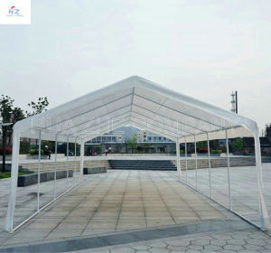 5X10m Auto Tent for Car Tent Outdoor Tent Garden Gazebo Sun Gazebo for Auto Tent Without Side Wall Auto Tent pictures & photos