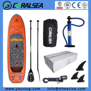 "New Design Inflatable Sup for Sale (DS-T10′6"") pictures & photos"
