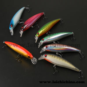 Floating 2.0m in Stock High Quality Fishing Lure pictures & photos