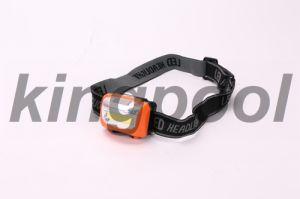 3W COB LED Headlamp Hy-7002