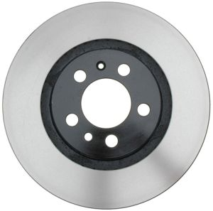 Excellent Performance Auto Parts Hot Selling Brake Disc pictures & photos