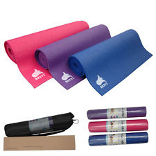 Eco-Friendly Latex Resistance Band/Yoga Band/Exercise Band pictures & photos