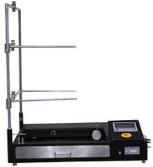 En71-2 Toys Comprehensive Flammability Test Machine pictures & photos