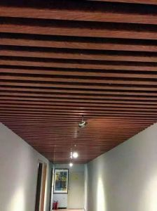 Ceiling Board PVC/ Ceiling Sheet Good Price pictures & photos