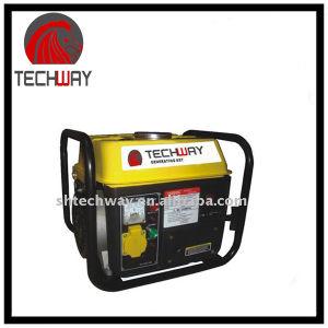 Twgg950 800W Gasoline Generator pictures & photos