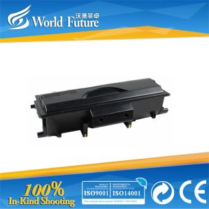 Wholesale Genuine Black Laser Printer Toner Cartridge for Brother (HL-7050/7050N) (Toner) pictures & photos
