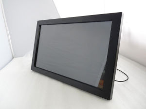 23.6 Inch All in One Computer / All in One PC Dual Core (PM-236-3TH) pictures & photos