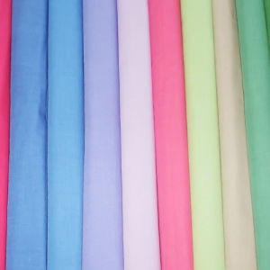 100% Polyester Fabric 58/59′′ pictures & photos