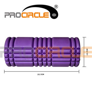 Trigger Point Performance The Grid Revolutionary Foam Roller (PC-FR1010) pictures & photos