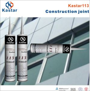 Paintable PU Sealant for Door & Window Frame pictures & photos