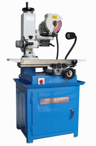 Blade Universal Tool Grinder (MY-50A) pictures & photos