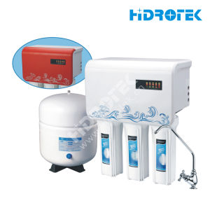 Water Filter pictures & photos