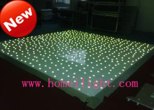 New Designed LED Dance Floor pictures & photos