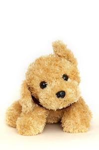Wholesale Plush Toy Bear Funny 9.5 Cm Plush Pendant Plush Animals Toy pictures & photos