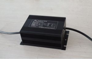 250W Digital Electronic Ballast with CE, RoHS, UL pictures & photos