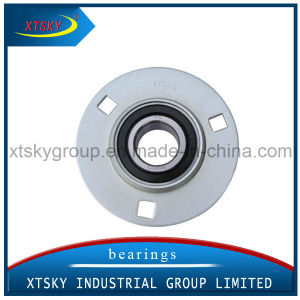 Xtsky Uc Pillow Bolck Bearing (UCPF 205) pictures & photos