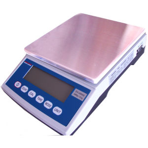 Electronic Balance/ Precision Balance (ES-H) pictures & photos