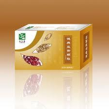 Paper Packaging Box, Paper Box (DYPB005)