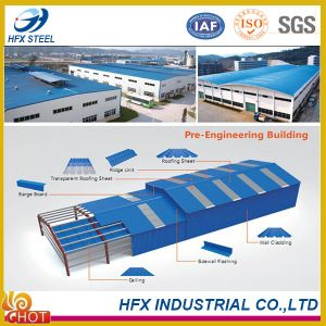 Insulation Cladding Corrugated Metal Roofing Tiles pictures & photos