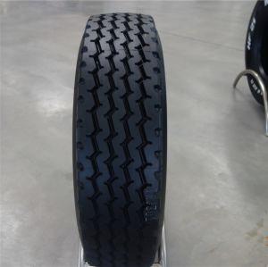 Super High Quality Roadone Brand Ga26 Pattern, Bridgestone Quality 315/80r22.5 20 Radial Bus Tyre pictures & photos