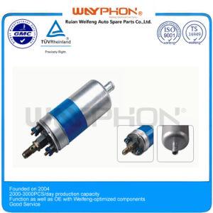 Electric Fuel Pump Airtex: E10008, E8149, Bosch: 0580254943 for Ford (WF-6001) pictures & photos