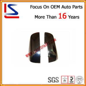 Auto Parts - Chrome Side Mirror Cover for Range Rover Sport 2010 pictures & photos