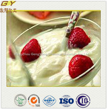 High Quality Hot Sale Emulsifier Polyglycerol Esters of Fatty Acids