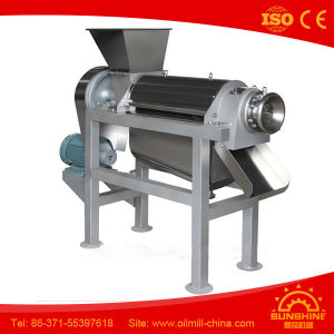 China orange juice extractor machine juice press machine juice extraction machine china juice - Machine a presser orange ...