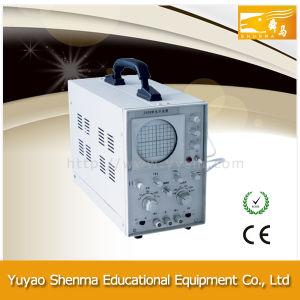 Student Oscilloscope (Physics instrumnet)