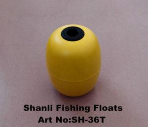 PVC Fishing Floats (SH-36T) pictures & photos