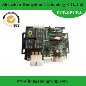 Electronic Board PCBA SMT Assembly From China Factory pictures & photos