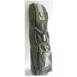 Golf Tour Bag/Golf Bag Cover/Golf Club Bag (GNB0104) pictures & photos