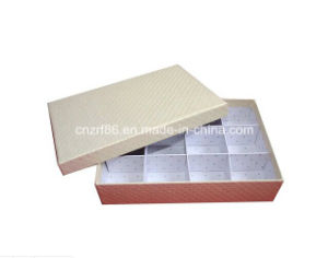 Wholesale Sweet Gift Box for Women pictures & photos