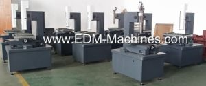 Fine Hole EDM Drill pictures & photos