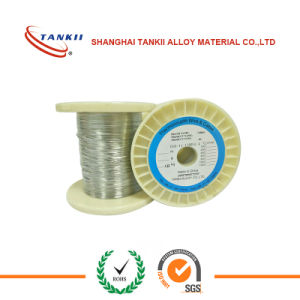 Ocr21al4 Fecral Electric Resistance Heating Wire pictures & photos