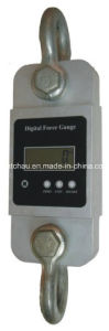 Load Test Inspection Load Cell Wireless Dynamometer pictures & photos