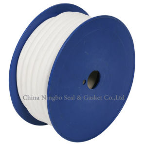 Expanded PTFE Teflon Sealing Tape pictures & photos