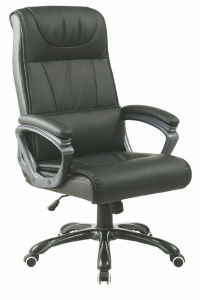 Swivel Executive Faux Leather Office Boss Director Commercial Chair (Fs-8704) pictures & photos
