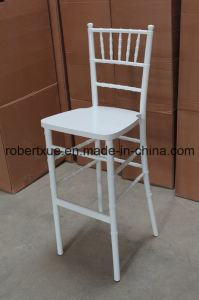 Adults Furnitur Napoleon Bar Stool on Sale pictures & photos