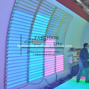 Fantastic Lighting Effect LED Equalizer Light