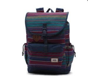 Teenage Girl School Backpack 2015 pictures & photos