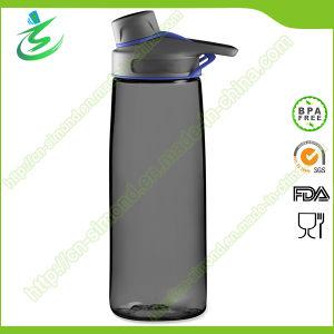 0.75L Custom Tritan Sports Water Bottle BPA Free pictures & photos